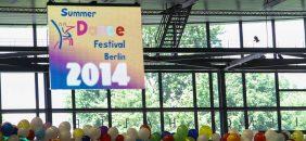 Summer Dance Festival 14. Juni 2014 240