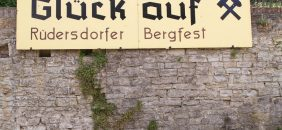 Rüdersdorfer Bergfest 06. Juli 2014 110